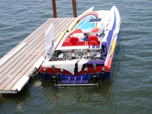 boat02_img01