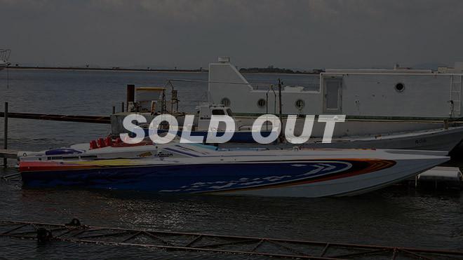 boat02_img02