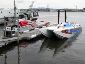 boat02_img03