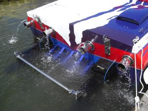 boat02_img04