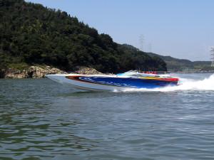 boat02_img08