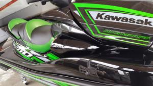 kawasaki11