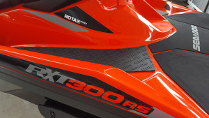 rxt-x300rs-img06