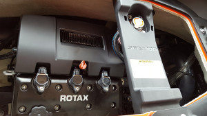 rxt-x300rs-img08
